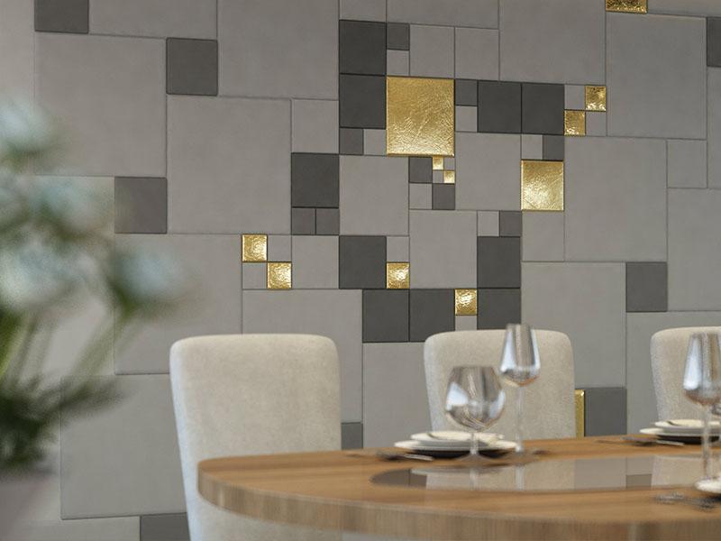 Arredo bagno effetto legno design casa creativa e mobili - Gres porcellanato effetto legno per bagno ...