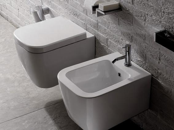 pavimenti, rivestimenti, gres porcellanato, effetto legno, parquet ... - Design Arredo Bagno
