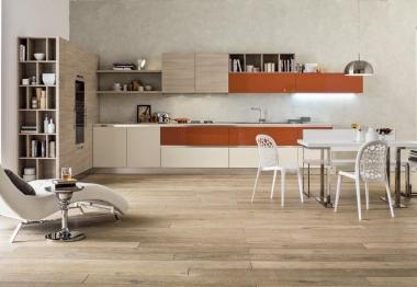 rivestimenti, arredo bagno, cucine, spa, stufe e camini vasto san ... - Arredo Bagno Abruzzo
