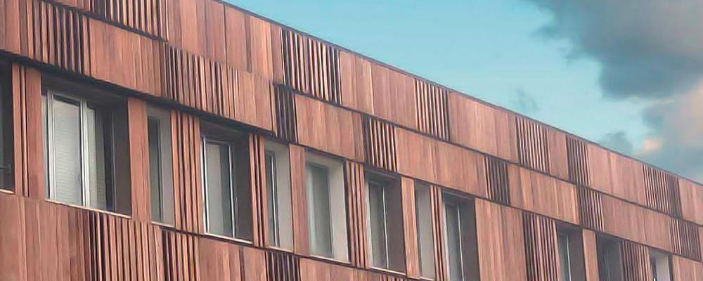 Parquet vasto san salvo abruzzo for Opzioni di rivestimenti verticali